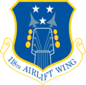 118th Airlift Wing.png