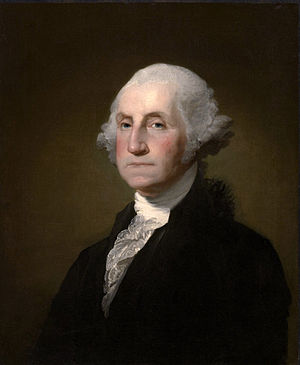 Gilbert Stuart Williamstown Portrait of George Washington.jpg