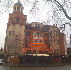 Shepherd's Bush Empire.jpg