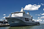 JSS Karel Doorman in Den Helder.jpg