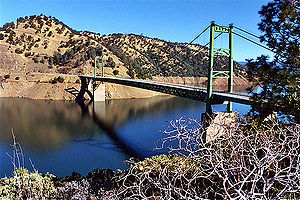 New Bidwell Bar Bridge Oroville CA.jpg