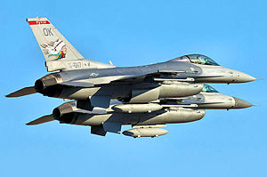 125th Fighter Squadron - General Dynamics F-16C Block 42E Fighting Falcon 89-2017.jpg