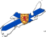 Nova Scotia flag map.png