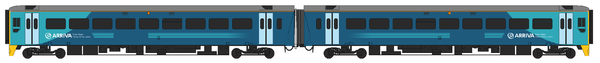 Class 158 arriva trains wales diagram.PNG
