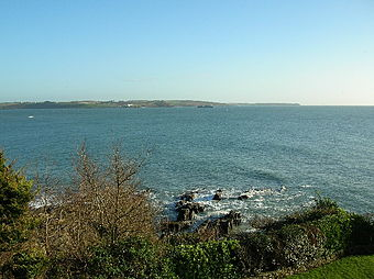 Mouth of Cork Harbour - geograph.org.uk - 108929.jpg
