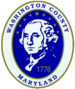 Washington County md seal.png