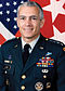 General Wesley Clark official photograph, edited.jpg