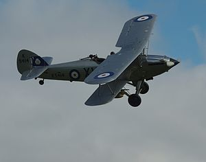 Hawker Hind K5414 (Shuttleworth Uncovered).jpg