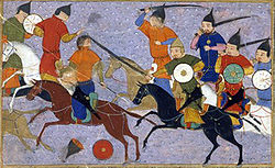 Bataille entre mongols & chinois (1211).jpeg