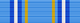 NASA Outstanding Technology Achievement Ribbon.png