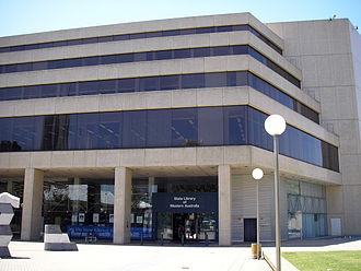 State Library of Western Australia.jpg