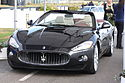 Maserati Gran Cabrio Goodwood.jpg