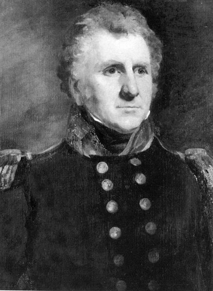 File:Admiral Sir Charles Adam.jpg