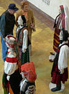 Cropped Museum of the Romanian Peasant 6.jpg