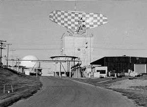 Fortuna Air Force Station.jpg