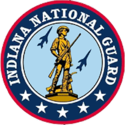 Indiana National Guard - Emblem.png