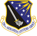 728th Armament Systems Group.PNG