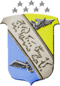 350th Fighter Group - Emblem.png