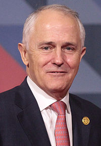 Malcolm Turnbull November 2015.jpg
