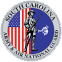 South Carolina National Guard logo.PNG