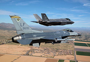 56th Fighter Wing - First F-35 Arrives.jpg
