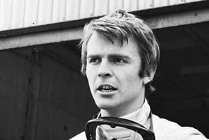 Max Mosley in 1969.jpg