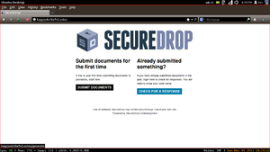 Screenshot from SecureDrop Source view.png