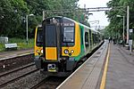 London Midland Class 350, 350368, Kidsgrove railway station (geograph 4525118).jpg