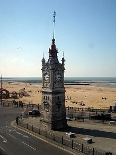 Margate Clock Tower Oast House Archive.jpg