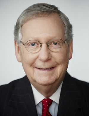 Mitch McConnell close-up.JPG