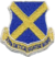37th Tactical Fighter Wing - Patch.png