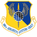 808th Armament Systems Group.PNG