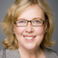 Elizabeth May 300x300.png