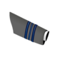 IAF Squadron Leader sleeve.png