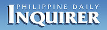 Philippine Daily Inquirer.jpg