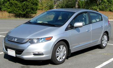 2010 Honda Insight LX -- 10-03-2009.jpg