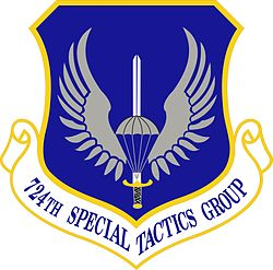 724th Special Tactics Group insignia.jpg