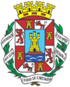 Coat of arms of Cartagena