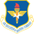 Air Education and Training Command.png