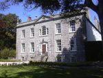 Bonython Manor House