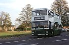 London Country North West LRL30 G130YEV.JPG