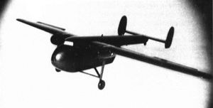 Waco YC-62 wind tunnel.jpg