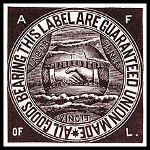AFL-label.jpg