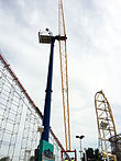 Cedar Point SkyScraper loading position (1538).jpg