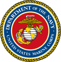 Seal of the United States Marine Corps.png