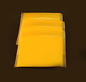 Wrapped American cheese slices.jpg