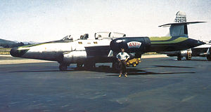437th Fighter-Interceptor Squadron F-89D 53-2629.jpg