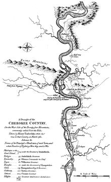 Draught of the Cherokee Country.jpg