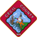 Seal of Cecil County, Maryland.png