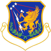485th Air Expeditionary Wing.png